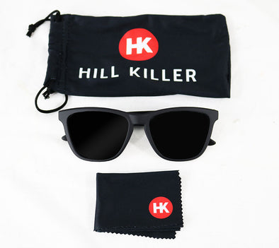 The Originals Unisex Sunglasses by Hill Killer