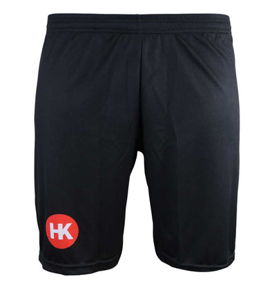 Sprint Shorts Men's Sprint Short by Hill Killer