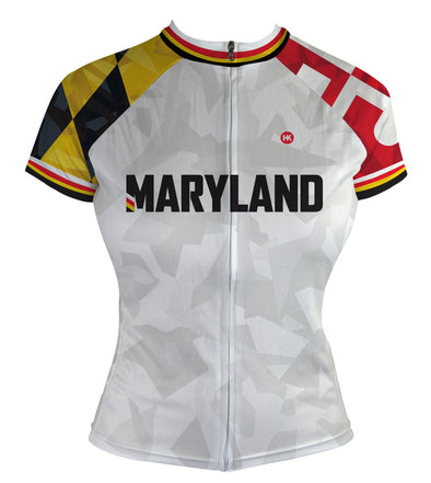 Maryland Recon Club
