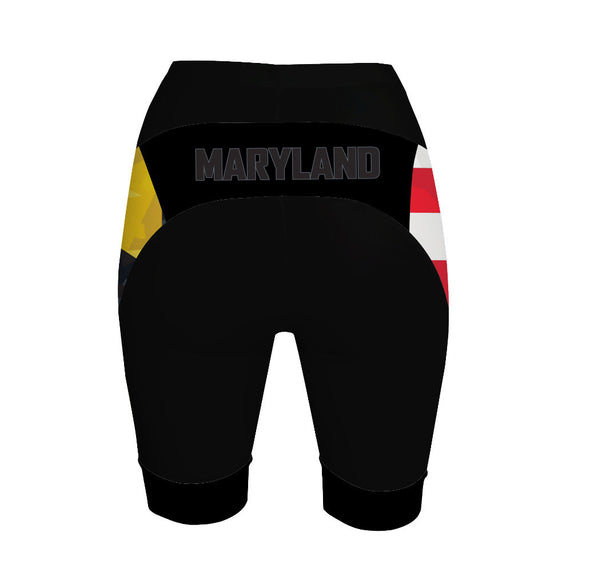 Maryland Recon Shorts
