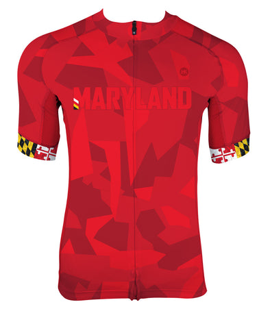 Maryland Recon Red Pro