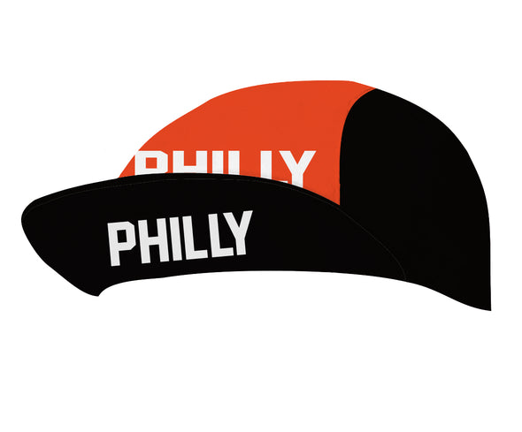 Philly Fly