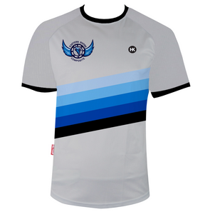 Eastern Composite Custom MTB Jersey
