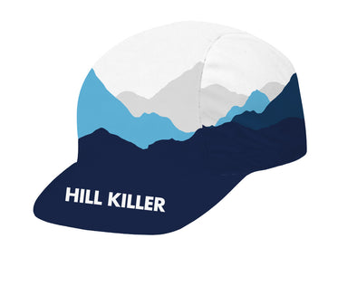 Team Hill Killer