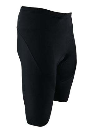 Essentials Men's Performance Triathlon Shorts by Hill Killer