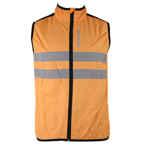 Essentials Men's Wind Vest by Hill Killer