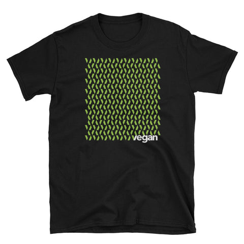 Men's Vegan Velo T-Shirt