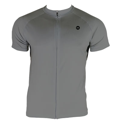 Stormy (Preorder) Men's Slim Fit Race Cut Jersey by Hill Killer