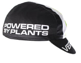 Team Vegan Cycling Cap
