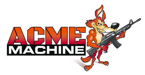 ACME Machine Corporation