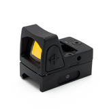 1x23 HD-RMR Micro Red Dot w/ Mount