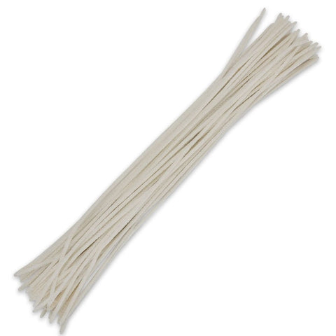 Gas Tube Pipe Cleaners, 16-inches Long, 100 Pack