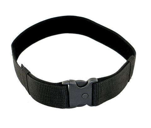 Tactical Combat Gear Utility Belt by ACME Machine