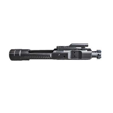 5.56 Enhanced Bolt Carrier Group AR-15 Nitride