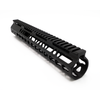 "15"" Super Slim KeyMod™ Gen II Free Float Handguard"