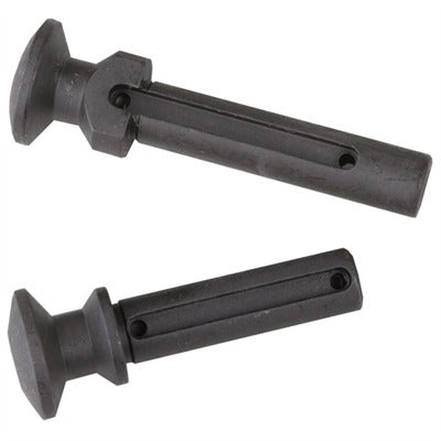 AR-15 Enlarged Pivot Take Down Pins