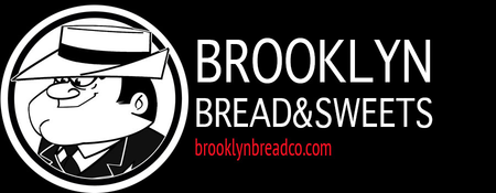 Brooklyn Bread