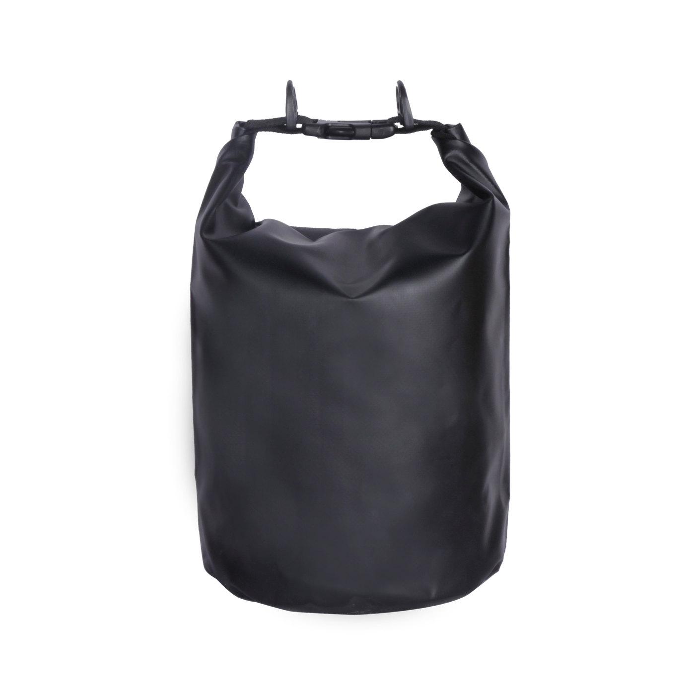 bb891ad839 5 Liter Sling Dry Bags – Pulau Outfitters