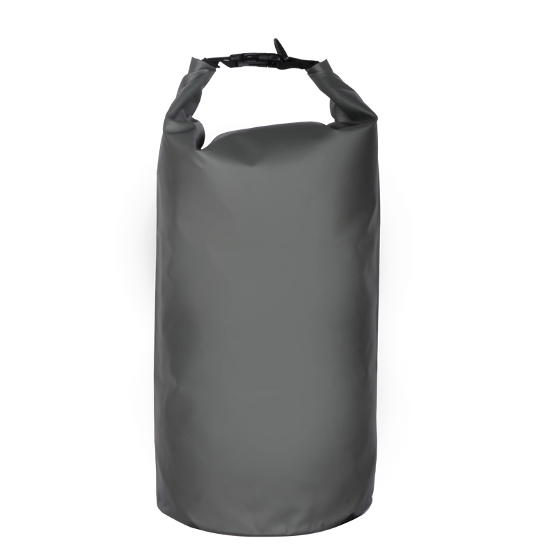 8870a39fc3 20 Liter Sling Dry Bags – Pulau Outfitters