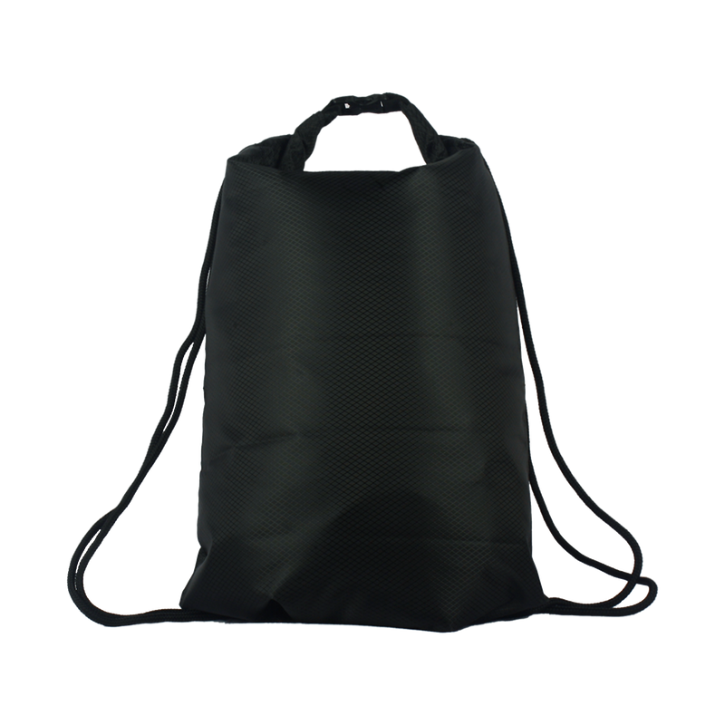 12 Liter Lightweight Waterproof Drawstring Bag