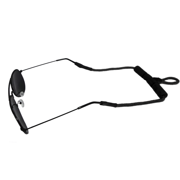 Floating Eyewear Retainers