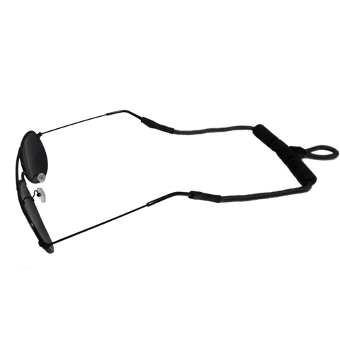 Floating Eyewear Cords