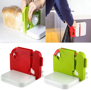 Instant Kitchen Bag Sealer - Fantasy Jewelry Online