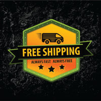 1freeshipping