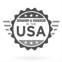 Designedintheusa