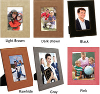 Picture Frame: World's Greatest - Laser Light Industries