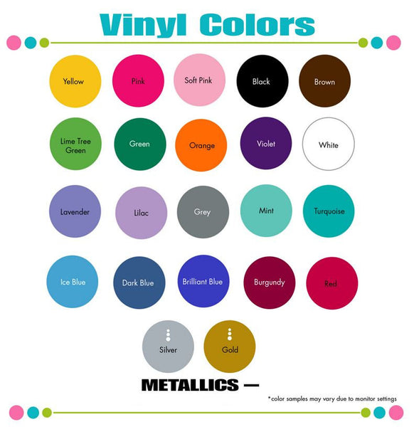 Teacher Shot Glass - love-in-the-city-shop