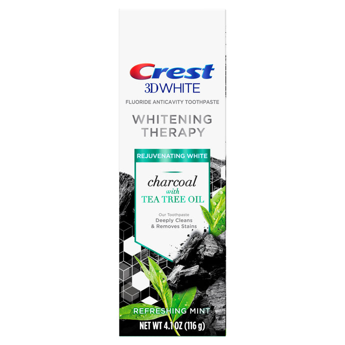L'Oreal Paris Revitalift Derm Intensives 10% Pure Glycolic Acid Face Serum 1 oz.