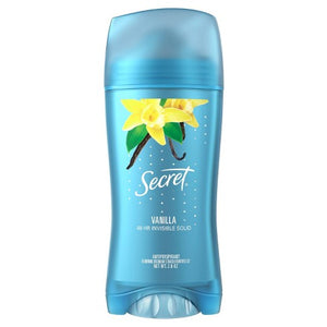 Yardley English Lavender Bath Bar Soap 2 ct.