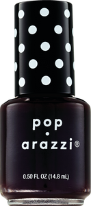 Pop-arazzi Nail Polish Devilishly Daring 0.5 oz.