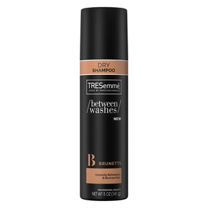 TRESemmé Between Washes Dry Shampoo Brunette 5 oz.