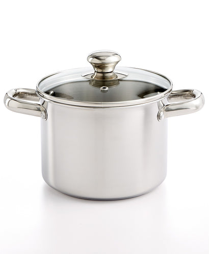 Tools of the Trade 3-Qt. Soup Pot