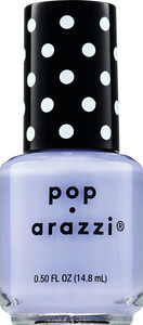 Pop-arazzi Nail Polish Lilac Lunchdate 0.5 oz.