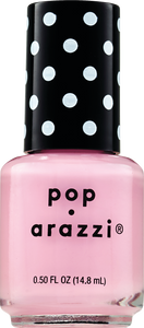Pop-arazzi Nail Polish Carnival Fun 0.5 oz.