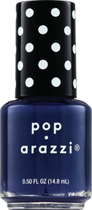 Pop-arazzi Nail Polish Cosmic Confidence 0.5 oz.