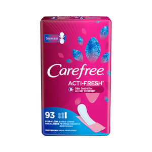TRESemme Clean and Replenish Shampoo 28 oz.
