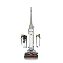 Hoover FloorMate Deluxe Hard Floor Cleaner FH40170PC