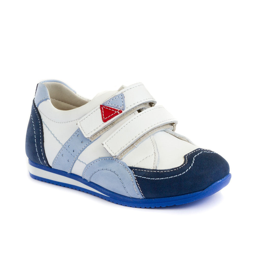 Hero image for LIL LUCAS active toddler shoes