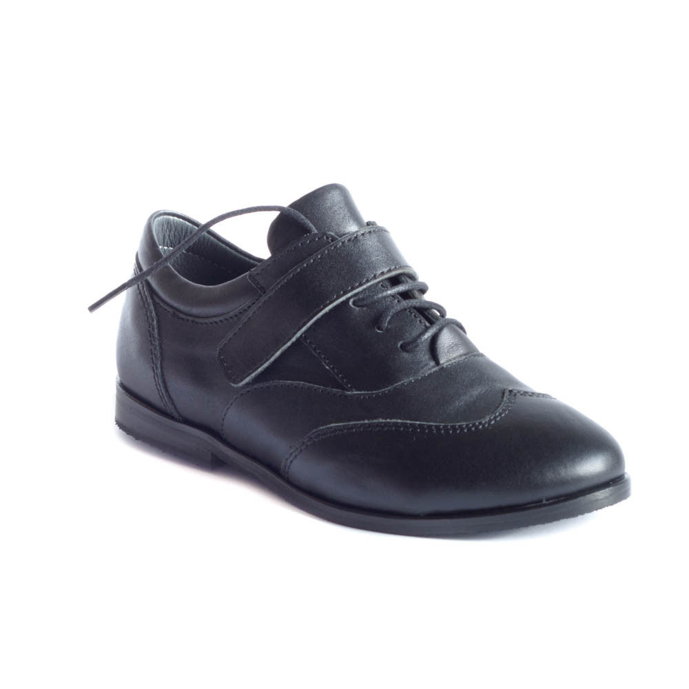 Hero image for CLASSIC DAVE orthopaedic school shoes