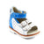 Hero Image for AWESOME SEB classic orthopeadic sandals