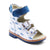 Hero Image for LIAM FISHER orthopedic high-top sandals