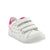 Hero Image for SNOW-WHITE CHLOE white supportive sneakers