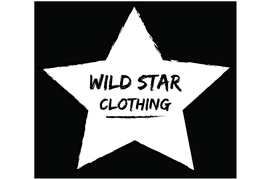 Wild Star Clothing