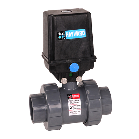 hayward-eautb115ste-actuated-1-1-2-pvc-tu-ball-valve-w-epdm-seals-socket-threaded-ends-115-vac-eau-actuator-w-one-terminal-strip-aux-limit-switch-included