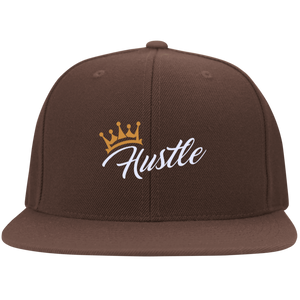 Hustle King Hat