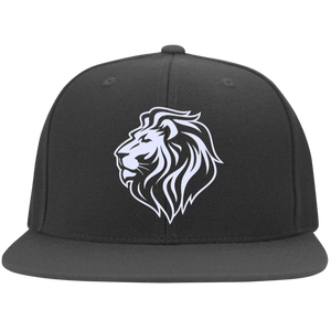 Be A Lion Hat